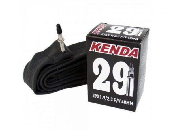 Camara Kenda 29x1,9-2,3